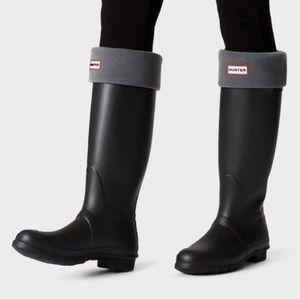 Hunter Boot Inserts